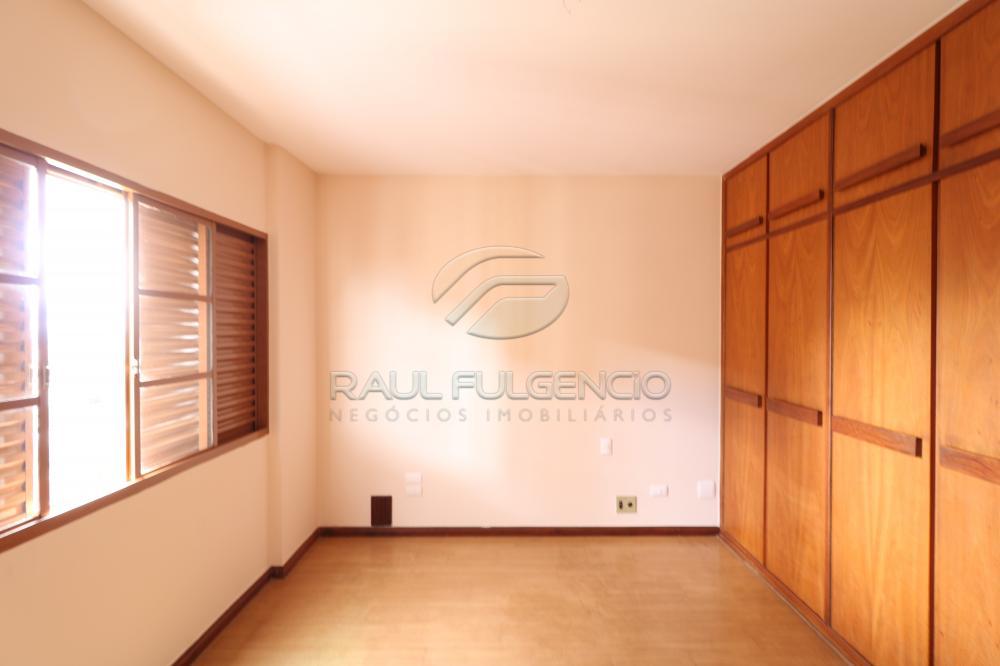 Alugar Apartamento / Padrão em Londrina R$ 2.000,00 - Foto 25