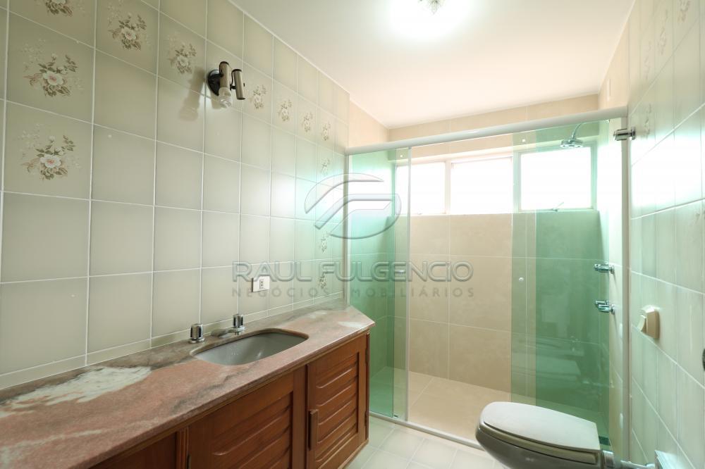 Alugar Apartamento / Padrão em Londrina R$ 2.000,00 - Foto 26