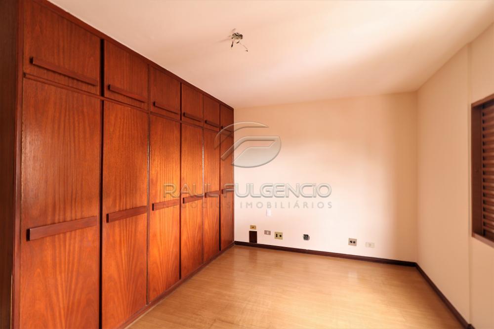 Alugar Apartamento / Padrão em Londrina R$ 2.000,00 - Foto 27