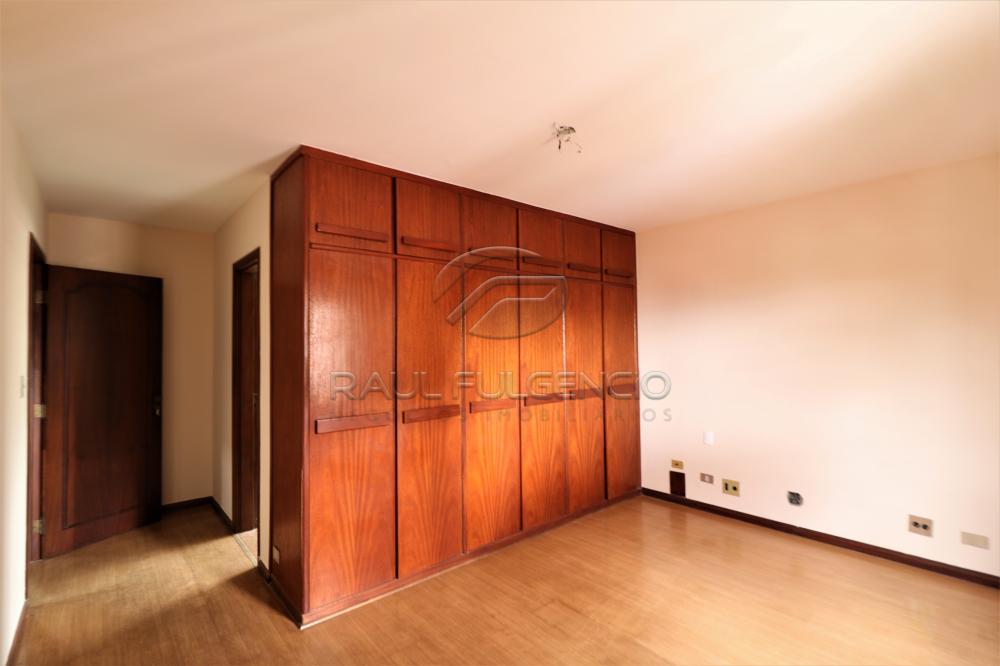 Alugar Apartamento / Padrão em Londrina R$ 2.000,00 - Foto 28