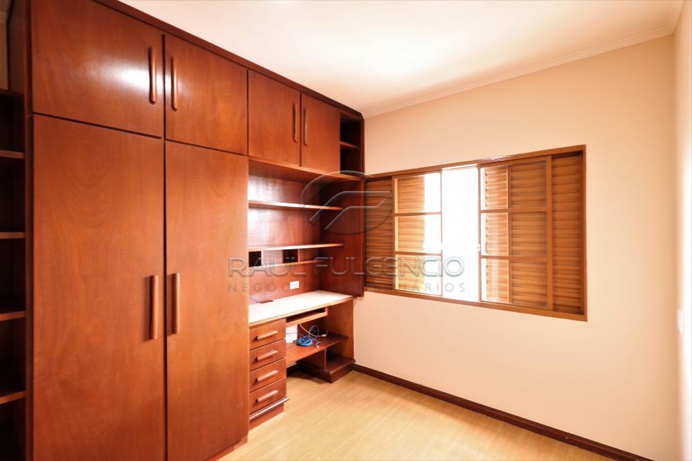 Alugar Apartamento / Padrão em Londrina R$ 2.000,00 - Foto 29