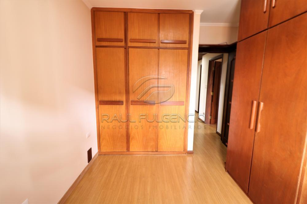 Alugar Apartamento / Padrão em Londrina R$ 2.000,00 - Foto 30