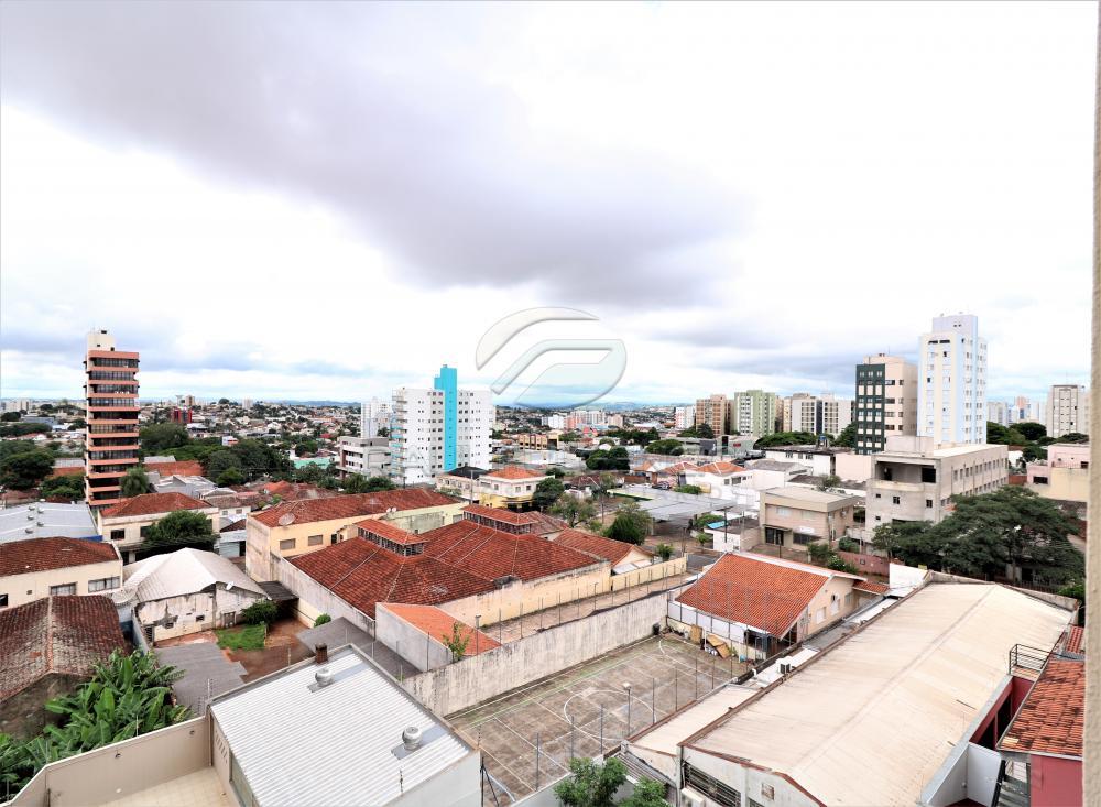 Alugar Apartamento / Padrão em Londrina R$ 2.000,00 - Foto 31