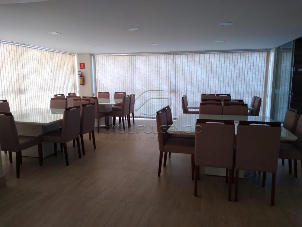 Alugar Apartamento / Padrão em Londrina R$ 2.000,00 - Foto 33