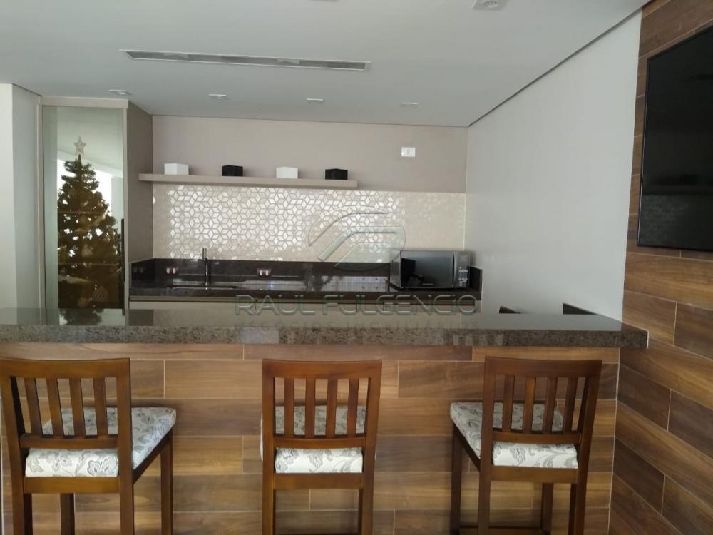Alugar Apartamento / Padrão em Londrina R$ 2.000,00 - Foto 34