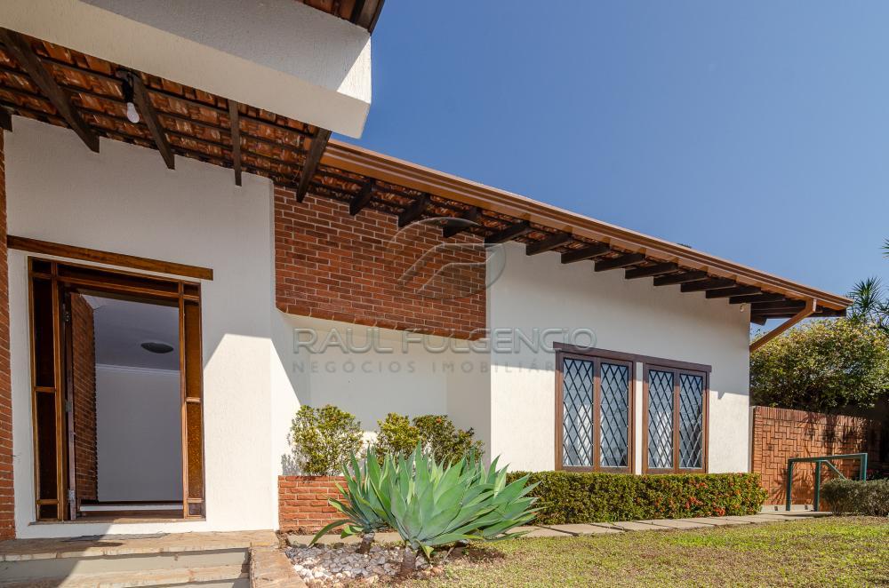 Alugar Casa / Térrea em Londrina apenas R$ 4.000,00 - Foto 3