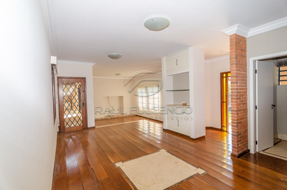 Alugar Casa / Térrea em Londrina apenas R$ 4.000,00 - Foto 5