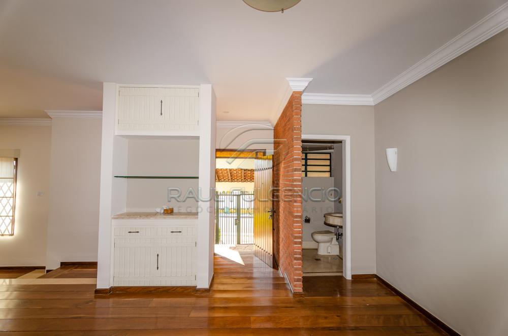 Alugar Casa / Térrea em Londrina apenas R$ 4.000,00 - Foto 7