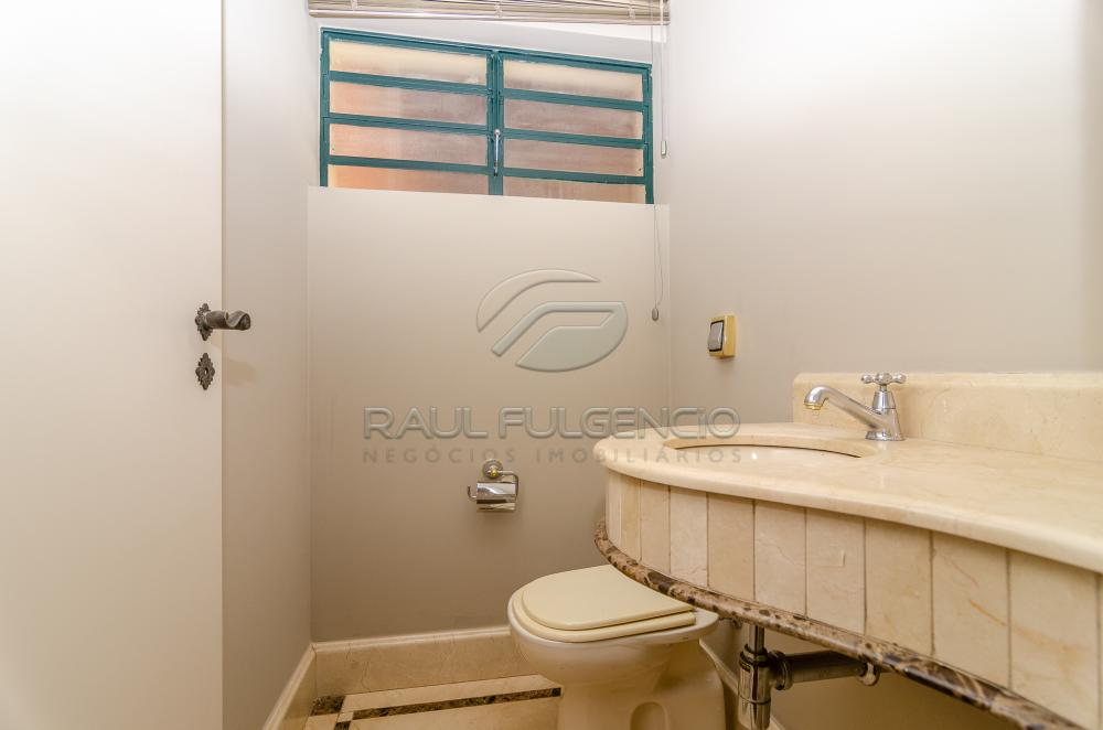 Alugar Casa / Térrea em Londrina apenas R$ 4.000,00 - Foto 8