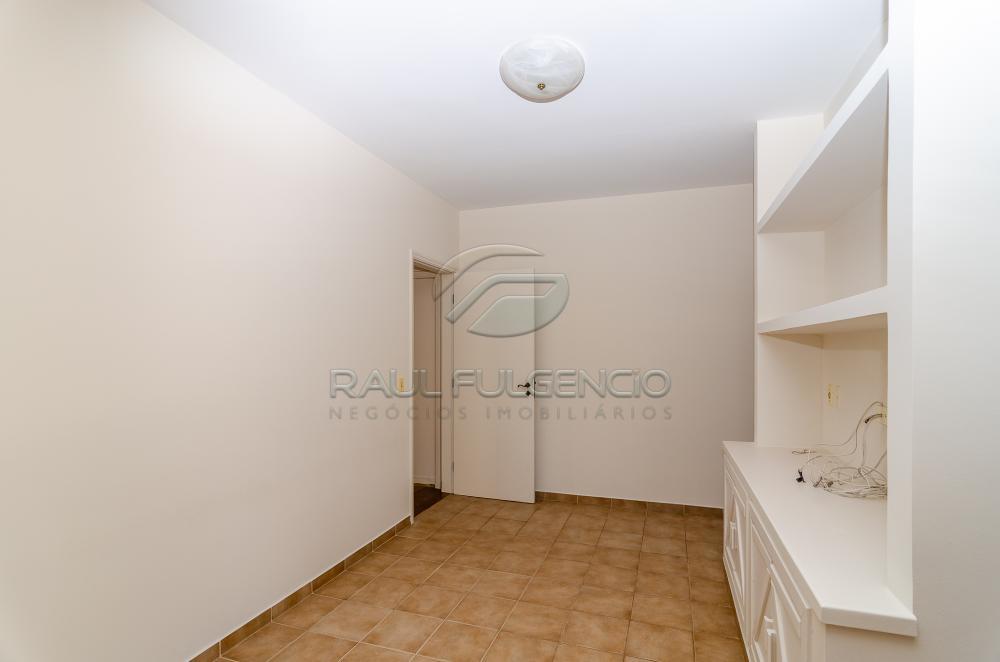 Alugar Casa / Térrea em Londrina apenas R$ 4.000,00 - Foto 10
