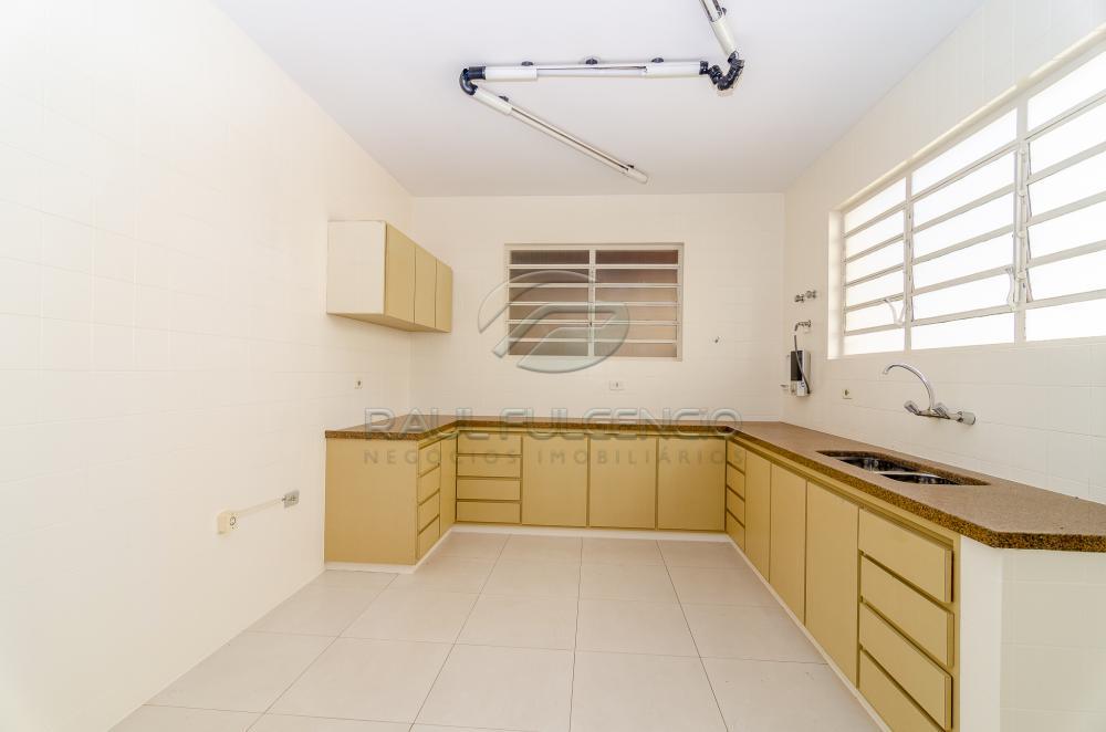 Alugar Casa / Térrea em Londrina apenas R$ 4.000,00 - Foto 11
