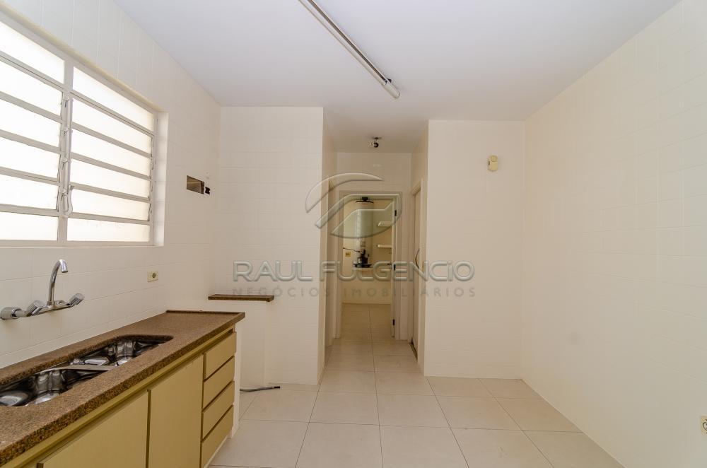 Alugar Casa / Térrea em Londrina apenas R$ 4.000,00 - Foto 12