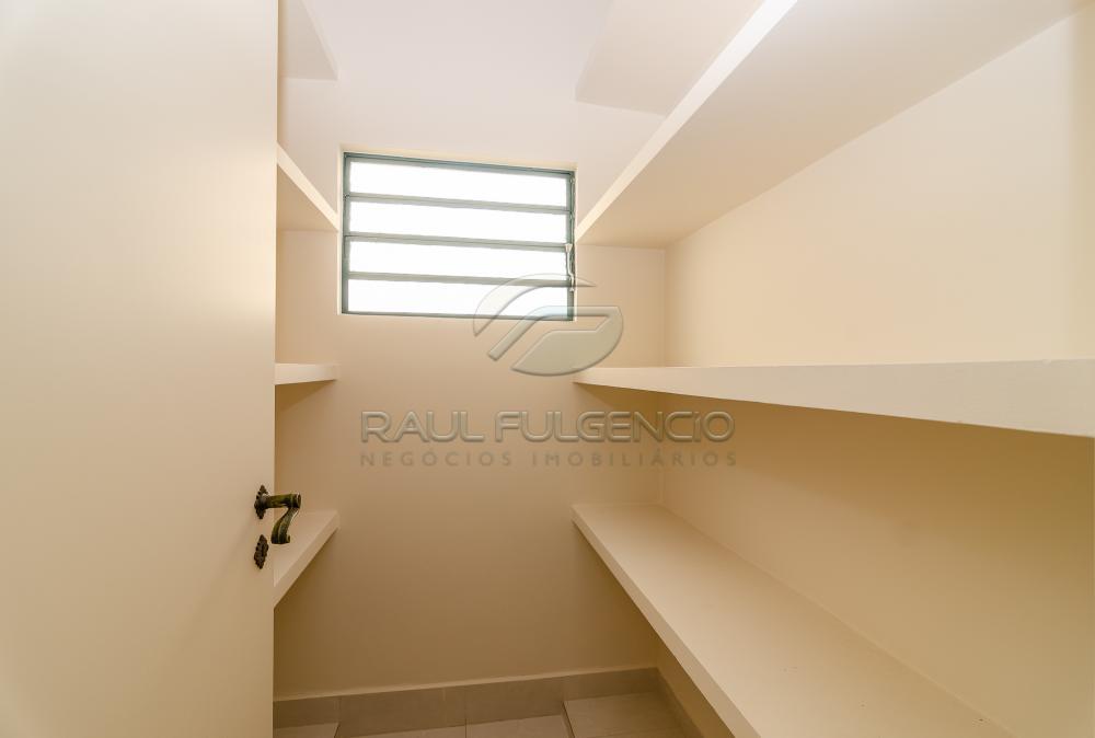 Alugar Casa / Térrea em Londrina apenas R$ 4.000,00 - Foto 13