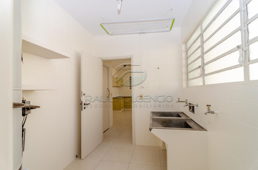 Alugar Casa / Térrea em Londrina apenas R$ 4.000,00 - Foto 14