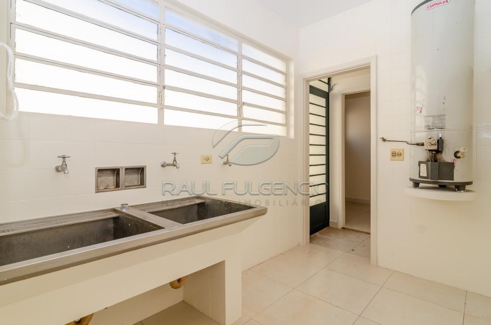 Alugar Casa / Térrea em Londrina apenas R$ 4.000,00 - Foto 15