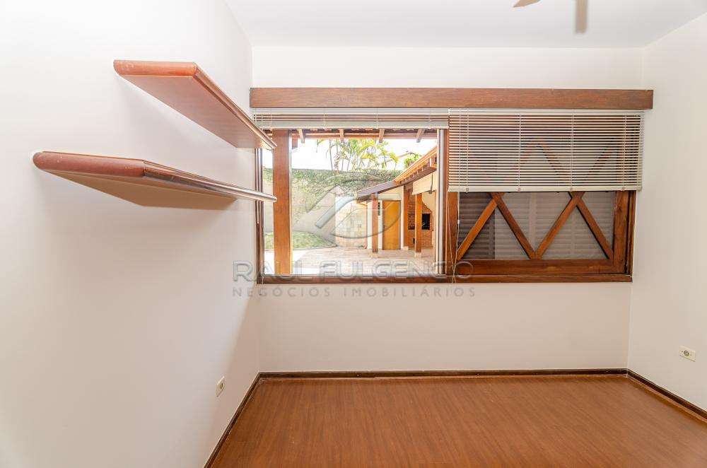 Alugar Casa / Térrea em Londrina apenas R$ 4.000,00 - Foto 16