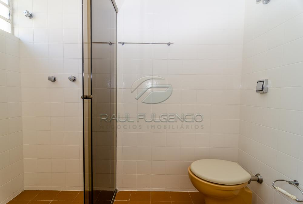 Alugar Casa / Térrea em Londrina apenas R$ 4.000,00 - Foto 21