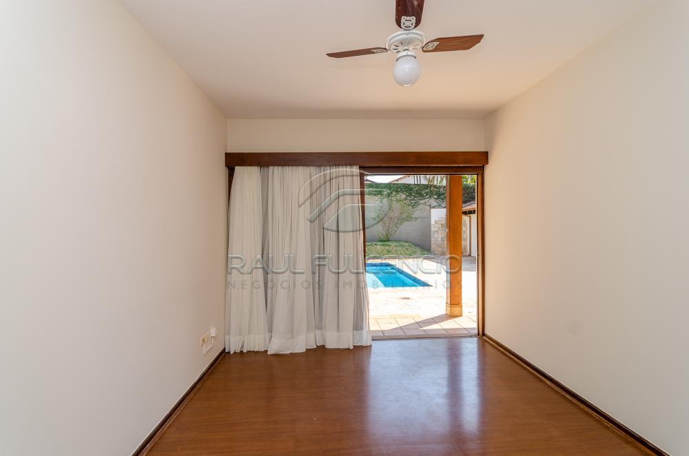 Alugar Casa / Térrea em Londrina apenas R$ 4.000,00 - Foto 23