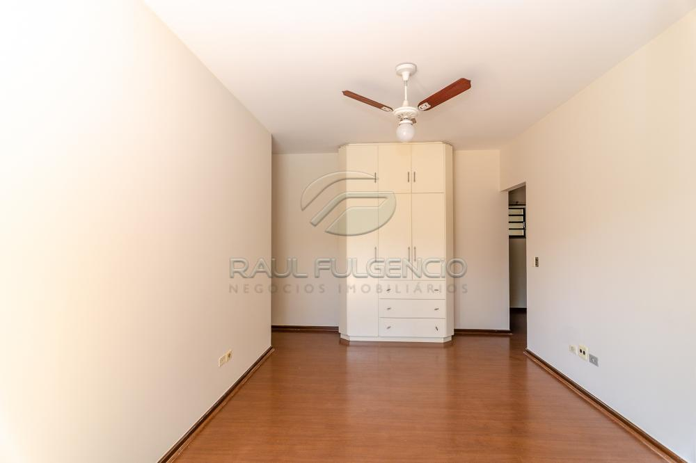 Alugar Casa / Térrea em Londrina apenas R$ 4.000,00 - Foto 24