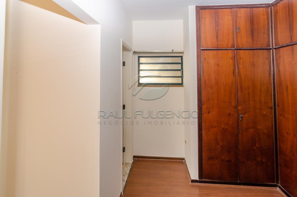 Alugar Casa / Térrea em Londrina apenas R$ 4.000,00 - Foto 26