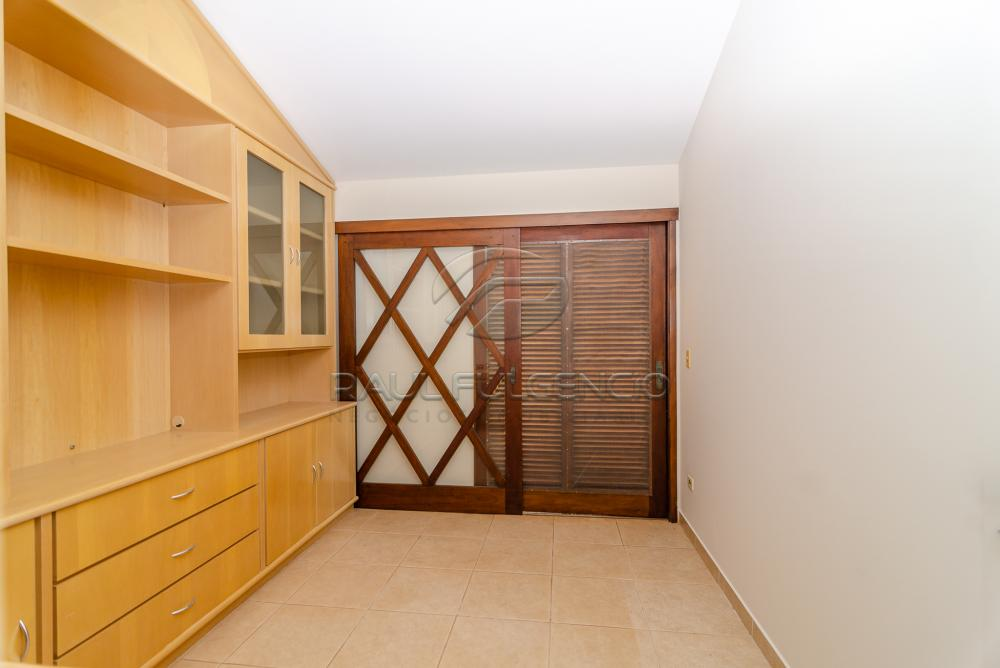 Alugar Casa / Térrea em Londrina apenas R$ 4.000,00 - Foto 29