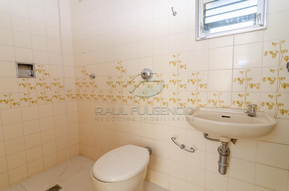 Alugar Casa / Térrea em Londrina apenas R$ 4.000,00 - Foto 31