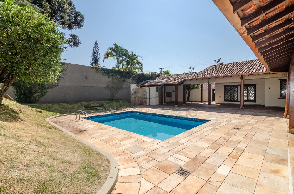 Alugar Casa / Térrea em Londrina apenas R$ 4.000,00 - Foto 34