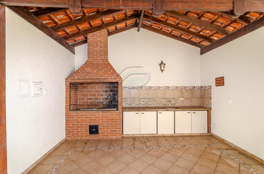 Alugar Casa / Térrea em Londrina apenas R$ 4.000,00 - Foto 37
