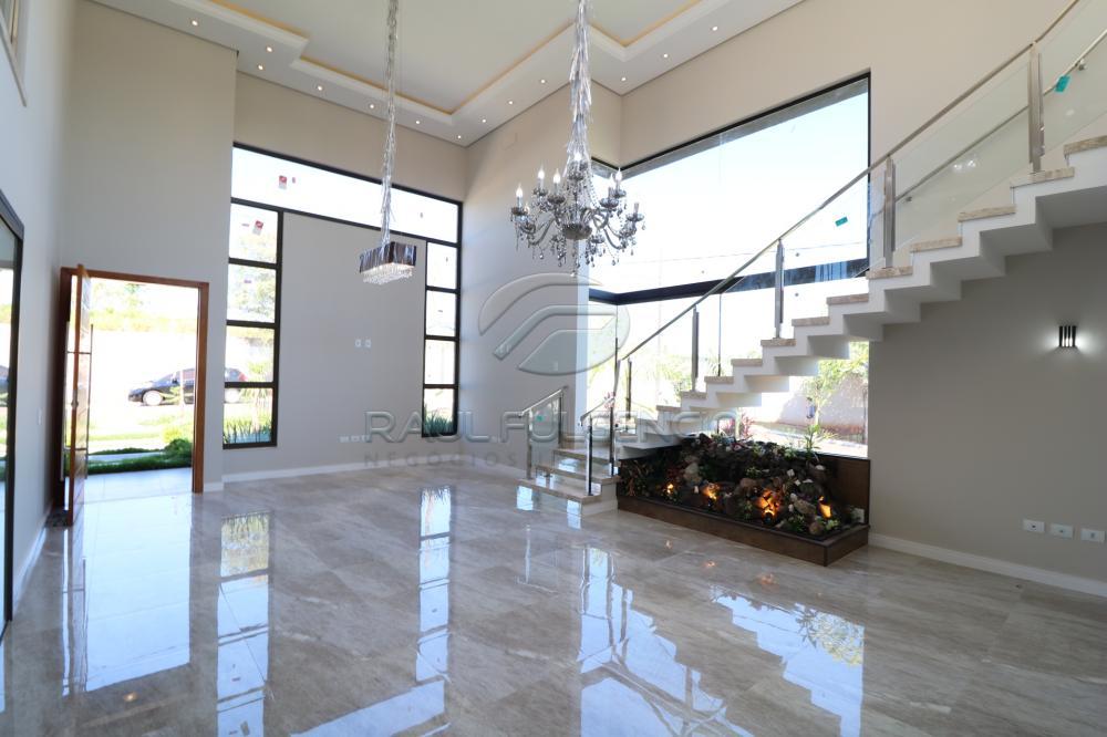 Comprar Casa / Condomínio Sobrado em Londrina apenas R$ 1.590.000,00 - Foto 2