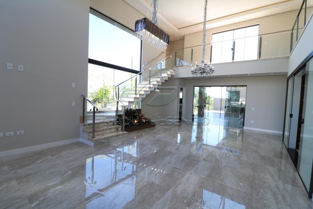 Comprar Casa / Condomínio Sobrado em Londrina apenas R$ 1.590.000,00 - Foto 3