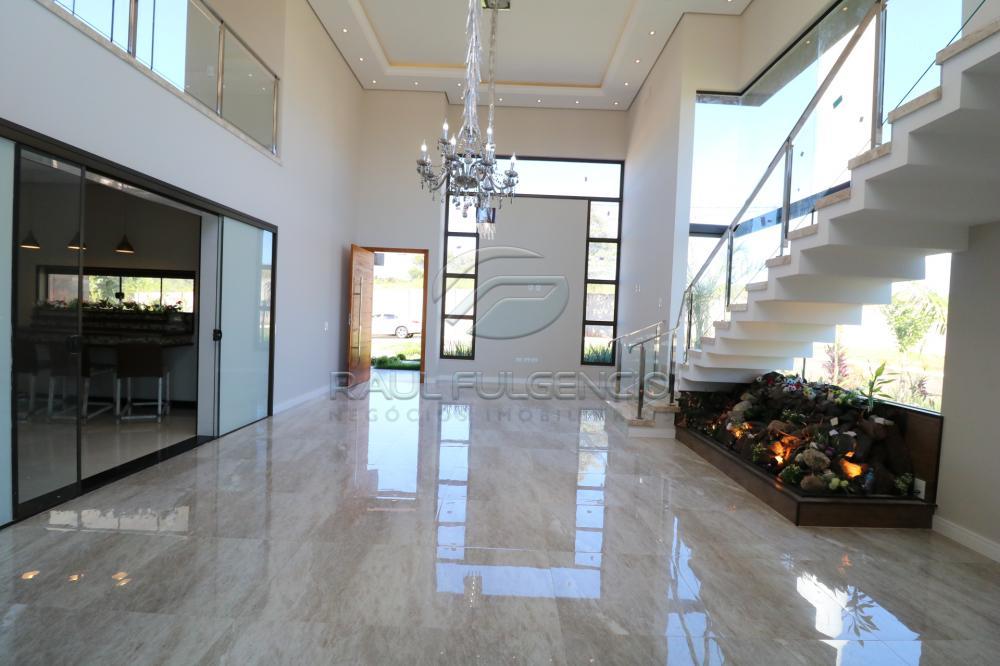 Comprar Casa / Condomínio Sobrado em Londrina apenas R$ 1.590.000,00 - Foto 4