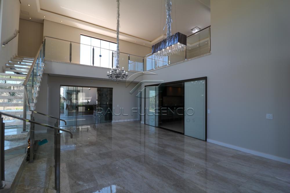 Comprar Casa / Condomínio Sobrado em Londrina apenas R$ 1.590.000,00 - Foto 5