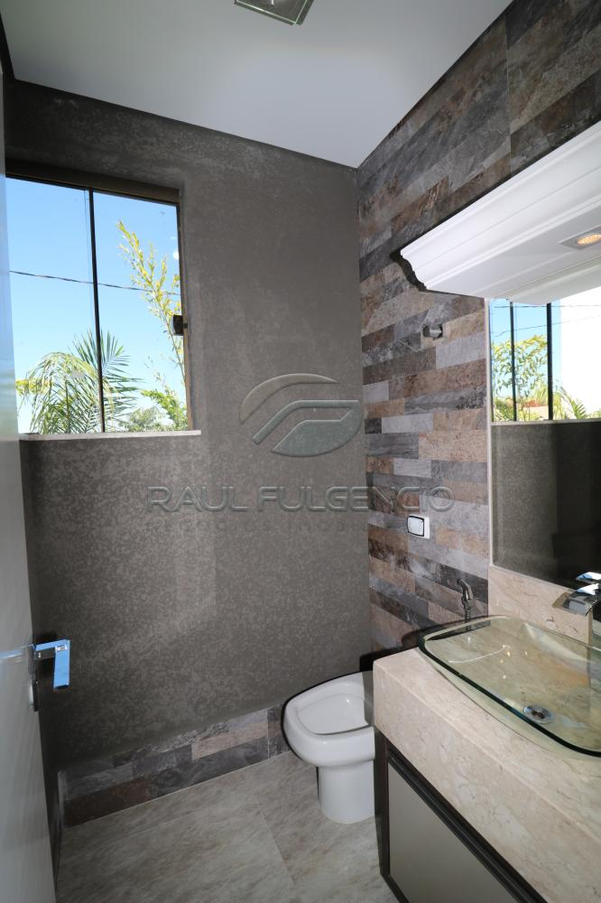 Comprar Casa / Condomínio Sobrado em Londrina apenas R$ 1.590.000,00 - Foto 6