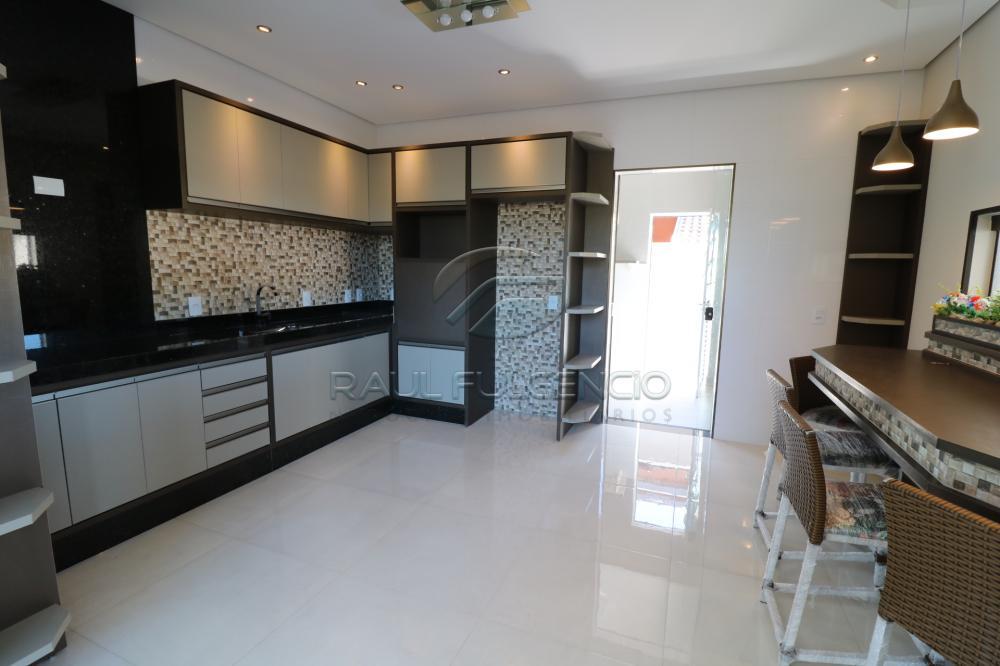 Comprar Casa / Condomínio Sobrado em Londrina apenas R$ 1.590.000,00 - Foto 7
