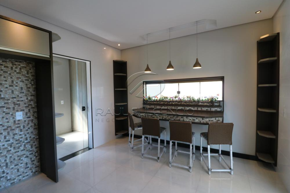 Comprar Casa / Condomínio Sobrado em Londrina apenas R$ 1.590.000,00 - Foto 8