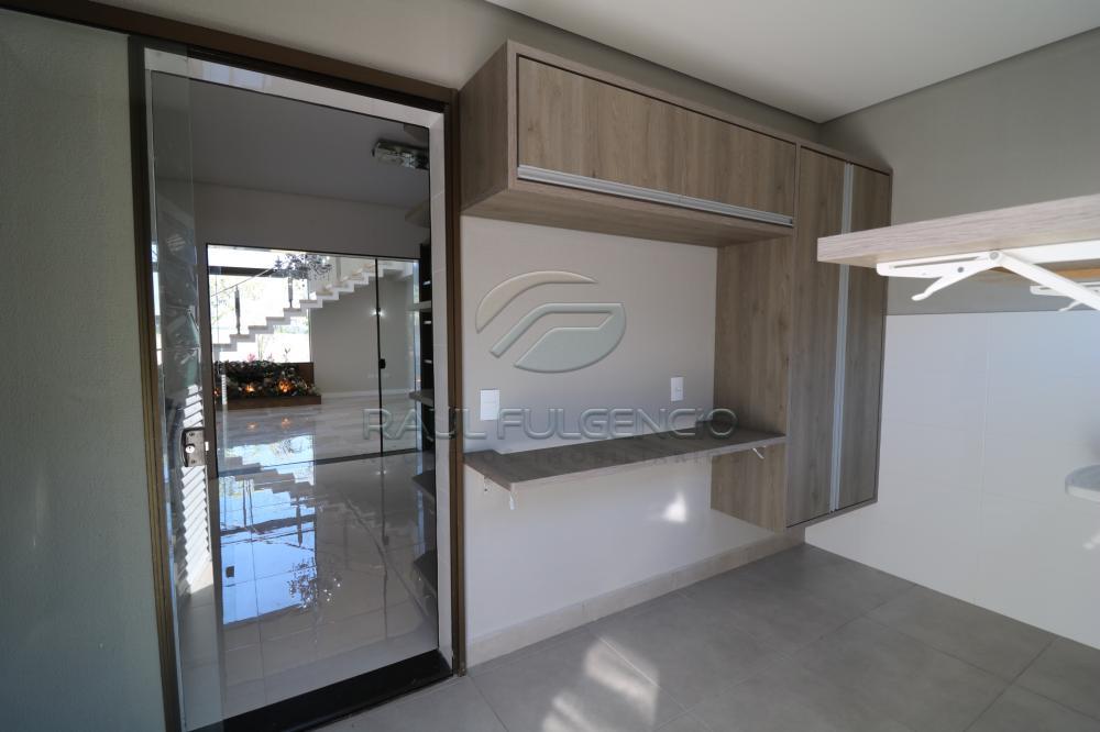 Comprar Casa / Condomínio Sobrado em Londrina apenas R$ 1.590.000,00 - Foto 9