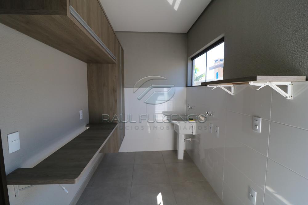 Comprar Casa / Condomínio Sobrado em Londrina apenas R$ 1.590.000,00 - Foto 10