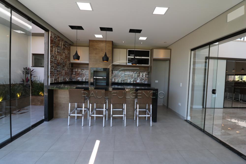 Comprar Casa / Condomínio Sobrado em Londrina apenas R$ 1.590.000,00 - Foto 11