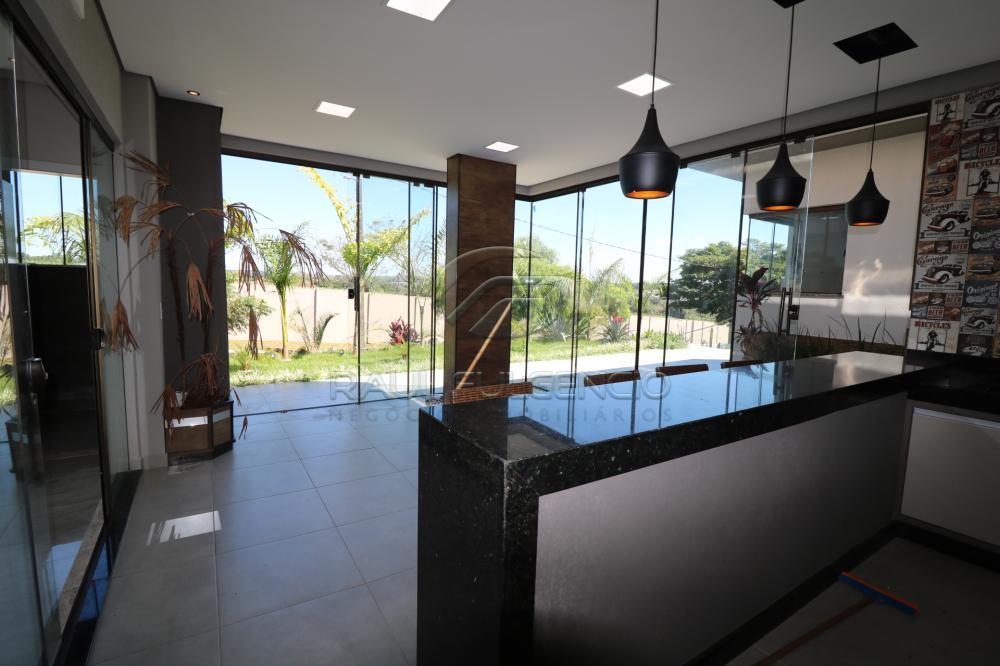 Comprar Casa / Condomínio Sobrado em Londrina apenas R$ 1.590.000,00 - Foto 12