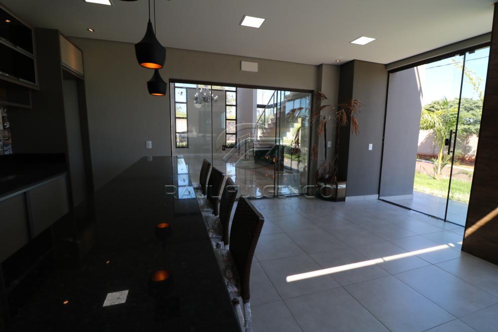 Comprar Casa / Condomínio Sobrado em Londrina apenas R$ 1.590.000,00 - Foto 13