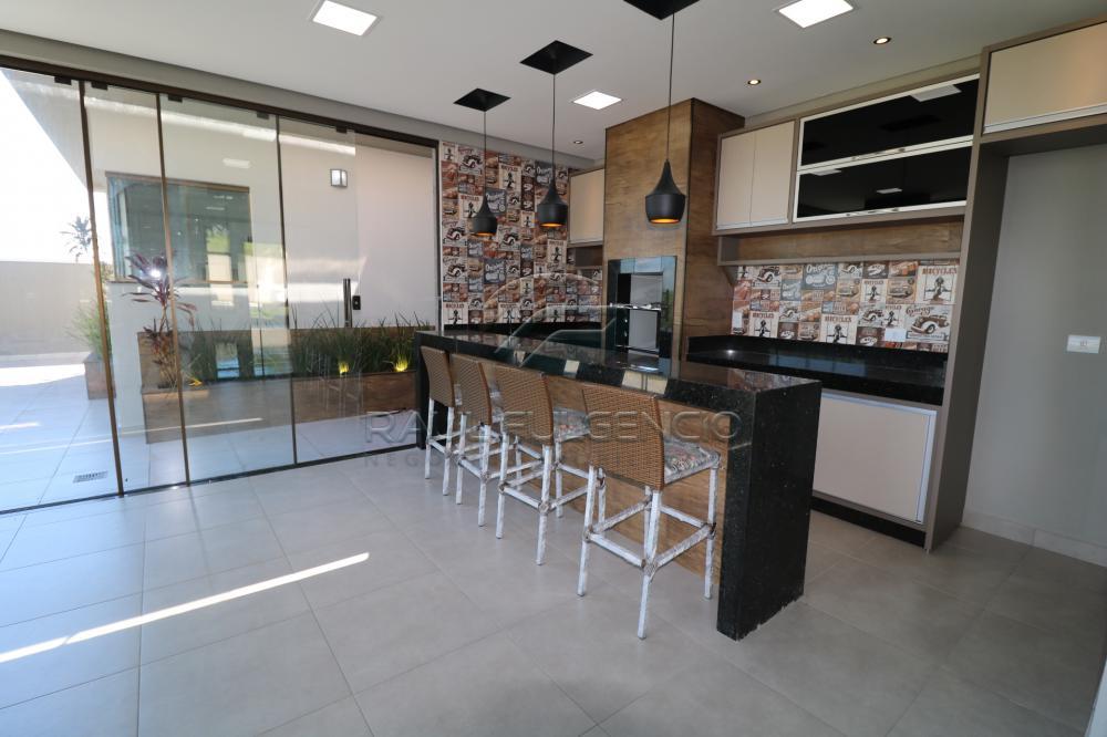 Comprar Casa / Condomínio Sobrado em Londrina apenas R$ 1.590.000,00 - Foto 14