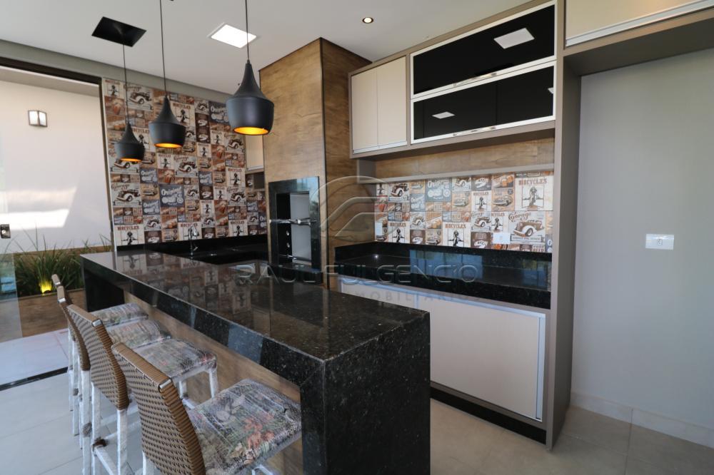 Comprar Casa / Condomínio Sobrado em Londrina apenas R$ 1.590.000,00 - Foto 15