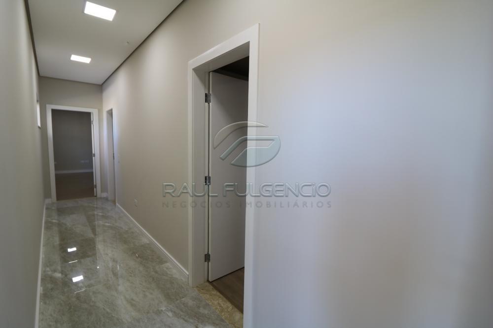 Comprar Casa / Condomínio Sobrado em Londrina apenas R$ 1.590.000,00 - Foto 16