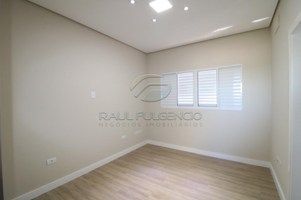 Comprar Casa / Condomínio Sobrado em Londrina apenas R$ 1.590.000,00 - Foto 17