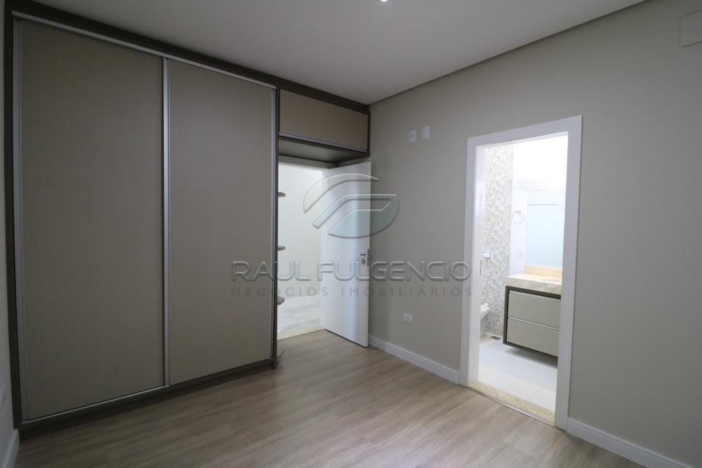 Comprar Casa / Condomínio Sobrado em Londrina apenas R$ 1.590.000,00 - Foto 18
