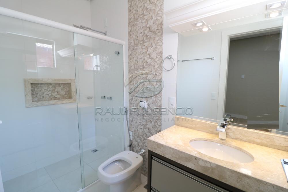 Comprar Casa / Condomínio Sobrado em Londrina apenas R$ 1.590.000,00 - Foto 19