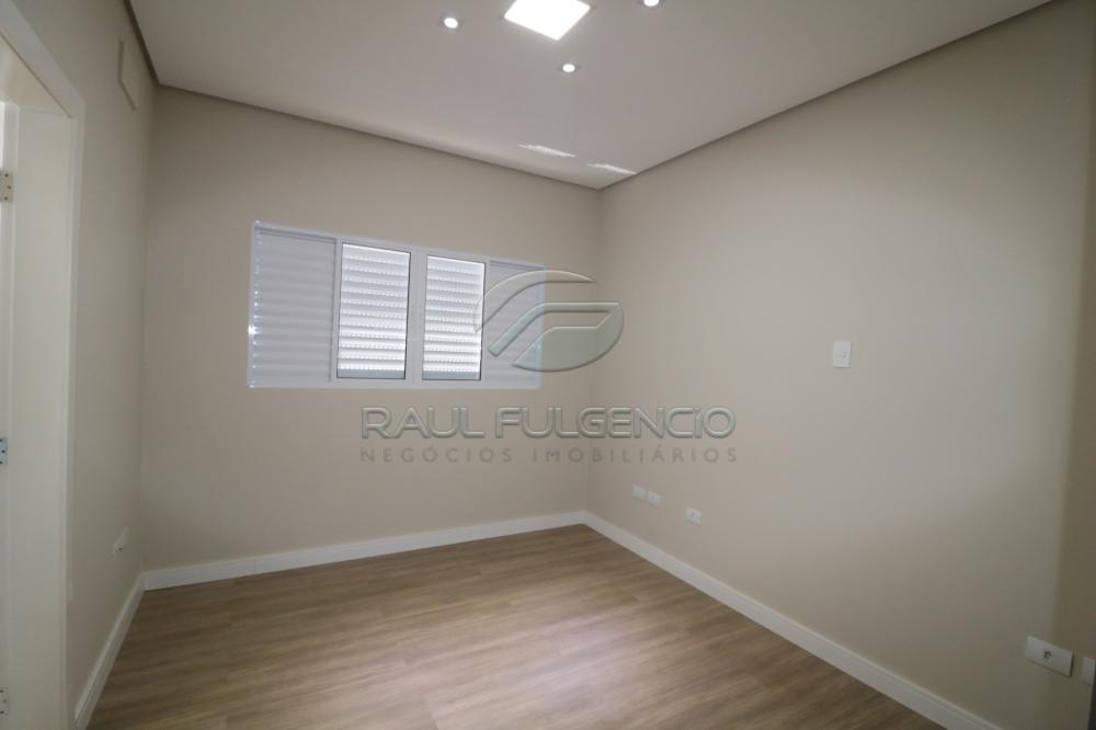 Comprar Casa / Condomínio Sobrado em Londrina apenas R$ 1.590.000,00 - Foto 20
