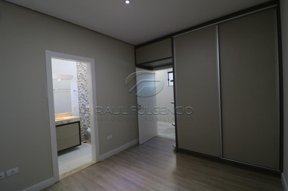Comprar Casa / Condomínio Sobrado em Londrina apenas R$ 1.590.000,00 - Foto 21