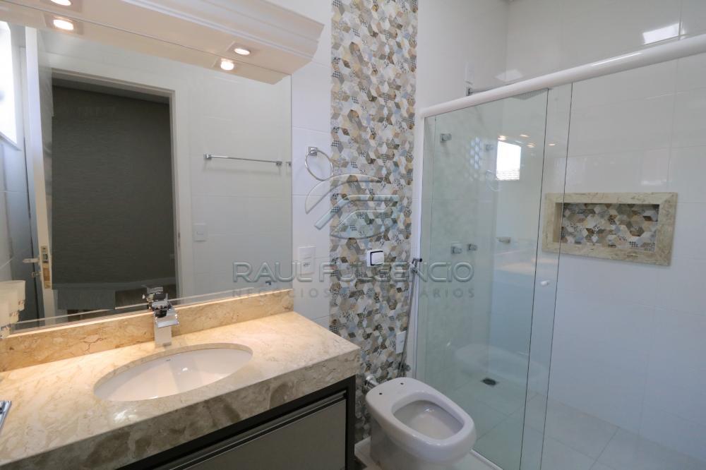 Comprar Casa / Condomínio Sobrado em Londrina apenas R$ 1.590.000,00 - Foto 22