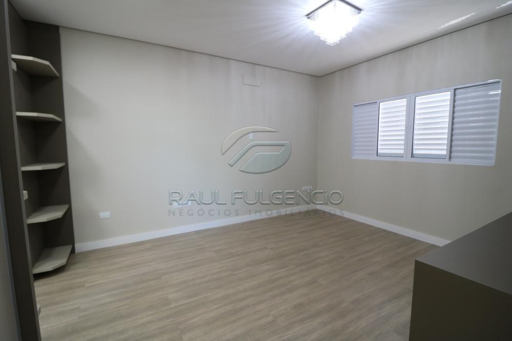 Comprar Casa / Condomínio Sobrado em Londrina apenas R$ 1.590.000,00 - Foto 23